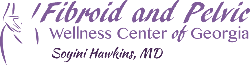Fibroid and Pelvic Wellness Center of Georgia